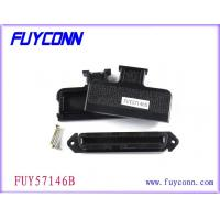Buy cheap 2.16mm Pitch Centronics Connector product