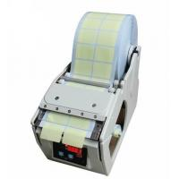 Buy cheap X-130 AUTOMATIC LABEL DISPENSER product
