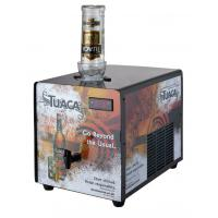 Buy cheap Fast Cooling Whisky Liquor Tap Machine High Efficiency For Bars / Pubs product