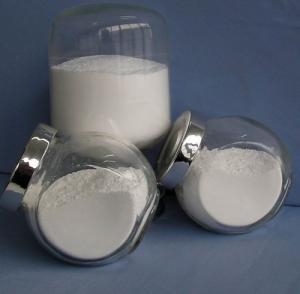 Buy cheap Boldenone Cypionate product