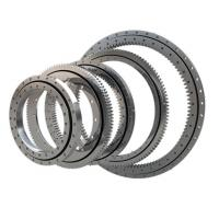 Buy cheap China favorable price with high quality slewing ring for heading machine from wholesalers