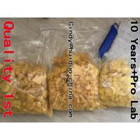China Legal lab chem E DMA in crystal Authentic from end lab China origianl with 100% customer satisfaction on sale