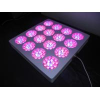 Buy cheap hydroponic LED grow light for indoor plants bloom from wholesalers