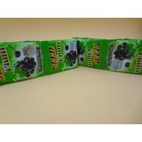 Buy cheap Natural Energy Preserved Fruit Sweet Dried Black Currants For People product