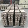 Buy cheap Common Kiln Refractory Bricks , Phosphate Bonded High Alumina Bricks Heat Resistant product