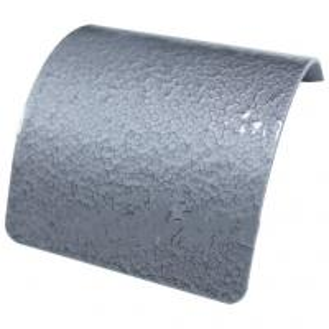 Buy cheap Wrinkle Texture Decorative Epoxy Powder Coating For Electrostatic Spray product