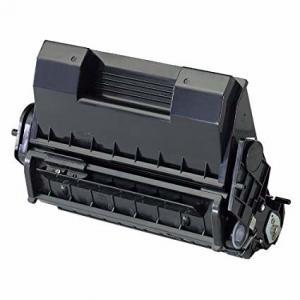Buy cheap Premuim Remanufactured blackToner cartridge for laser OKI B6300 for OKI 52114502 product