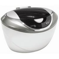 Buy cheap Dental  CD-2840 Ultrasonic Cleaner product