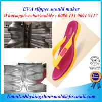 Buy cheap Monocolor Jelly Strap Mould Rust Proof Durable Corrosion Resistant product