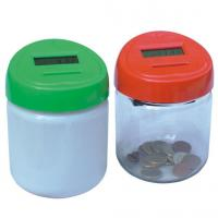 Buy cheap Kobotech KB-06 BANK FOR YOURSEIF Note Bill Cash Currency Money product