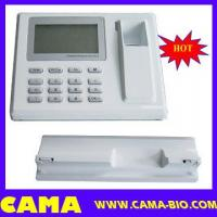 Buy cheap Fingerprint Time Attendance 620 product