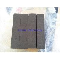 Buy cheap Offshore Oil Platform Cellular Glass Insulation , Heat Insulation Materials product