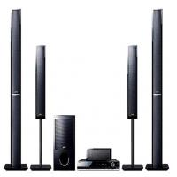 Quality Wireless Home Theatre /Wireless-flexible Stands cinema /Wireless-inflexible Stands home theatre for sale
