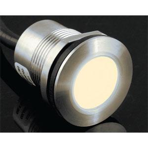 Buy cheap led inground light product