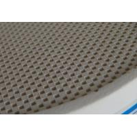 Buy cheap Honeycomb Cordierite DPF from wholesalers