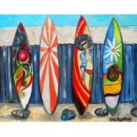 Buy cheap Double Wall Delux Inflatable SUP Board High Pressure Drop Stitch Material product