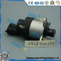 Buy cheap YUCHAI 0445020065 Pressure Control Valve Regulator G2100-1111-61-A38 and T410807 product