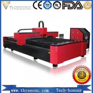 laser marking machine online Wholesaler threerouter