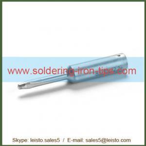 Buy cheap Long-life Ersa 0832KDLF/SB soldering tip, Soldering Tip Series 832, Ersa tips product