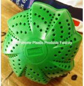 Buy cheap Wash Ball (FA2009) product
