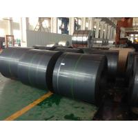 Buy cheap Continuous Cold Rolled Steel Coils Black Annealed Or Batch Annealing Q195, SPCC, SAE 1006 product