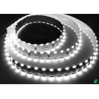 Quality Naturelite Double Row Side Emitting SMD335 LED Strip for Christmas, Profile Lighting, Irregular Object Lighting, ect for sale