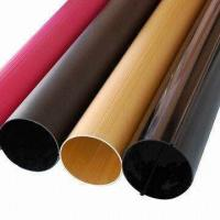 Buy cheap Epoxy Heavy Corrosion Protection Pipe Powder Coating Professional Fusion Bonded product