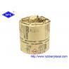 Buy cheap Excavator HITACHI  6HK1 EFI engine  897209-3423  ZX210/230/240 crankshaft rear oil seal BZ6303-E0 product
