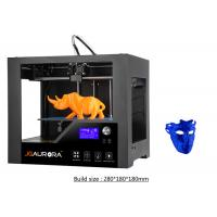 Buy cheap Digital Large Volume 3D Printer product