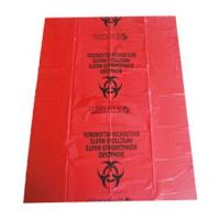 Buy cheap Ai650® 95kPa Biohazard Bag / Lab Specimen Air Transport Bags IATA Approved from wholesalers