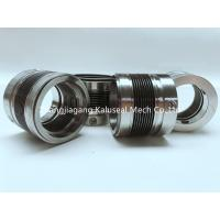 Buy cheap Standard John Crane 680 Mechanical Seal Replacement KL -680 Metal Bellow Seal product