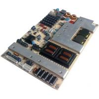 Buy cheap CE UL Quad Output 180W 12V 24V 5V LCD Power Supply Board For Samsung TV product