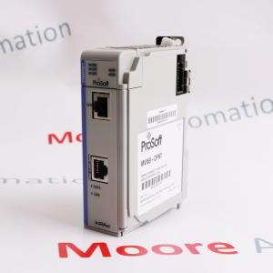 ProSoft Technology PLX32-EIP-MBTCP EtherNet/IP to Modbus TCP