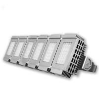 Buy cheap 120W LED Tunnel Light from wholesalers