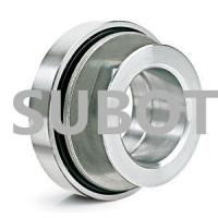 Buy cheap One-Way Clutch Bearings 86CL6395FO Auto Parts Release Bearing product