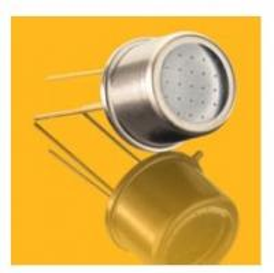 Buy cheap JIC127BC_128BC_129BC.2 315nm JIC167B_168B_169B.3 JIC137A_138A_139A.3 340nm JIC337A_338A_339A.2 280nm SiC-Photodiode product
