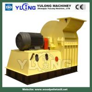 Buy cheap wood crusher machine for making sawdust product