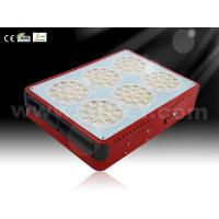 Buy cheap 200W LED Aquarium Light product