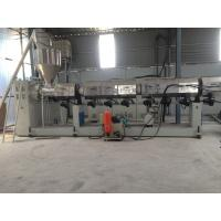 Buy cheap 1300mm 1600mm Aluminum Composite Panel Machine 250kW / h Easy Operation product