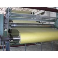 Buy cheap C Glass Tissue Mat for FRP Surfacing product