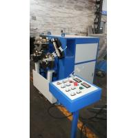 Buy cheap 50 Section Rolling machine/ section bend/ rolling pipe bending machine product