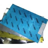 Buy cheap Car Soundproofing / Sound Deadening Material Reduce Noise 1.8mm Thickness product