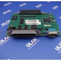 Buy cheap SP40 Mainboard product