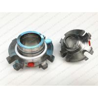 Buy cheap KL - DISP Pump Mechanical Seal Replacement Of AES DISP Double Cartridge from wholesalers