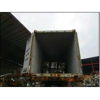 Buy cheap Satisfactory Ensured Container Loading Supervision Ensure Safe Transportation product