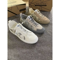 Buy cheap Mens High Quality Fashion Trend Running Sport Shoes  ** AHF-8605 /52 ** product