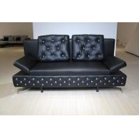 Buy cheap cheap price high quality storage sofa bed  606R product