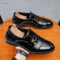 Buy cheap Mens High Quality Classic Office Shoes ** Stock AHF-910444 /50 product