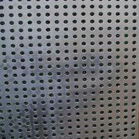 Sound Absorption Perforated Wood Acoustic Panels Music Room Wood Perforated Board