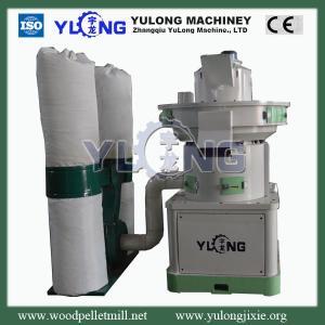 Buy cheap sawdust pellet press(CE) product